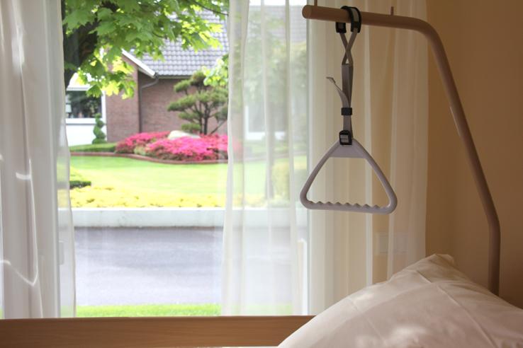 galerie smart addy. Black Bedroom Furniture Sets. Home Design Ideas